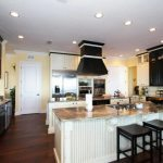Marathon Key Kitchen (2)