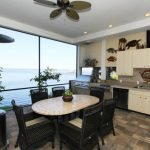 Marathon Key Summer Kitchen