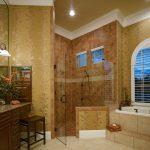 Casa Rio - Master Bath
