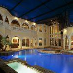 Casa Rio - Pool