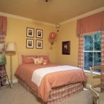 Pinehurst - Bedroom1