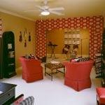 Pinehurst - Bonus