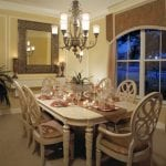 Pinehurst - Dining