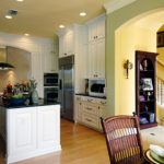 Pinehurst - Kitchen2