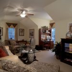 Spinnaker BONUS ROOM