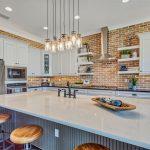 Kitchen-Dining 5