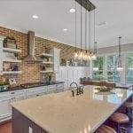 Kitchen-Dining 6